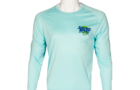 Just Rite Bait SPF Fishing Shirt