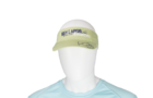 KLF Tropical Visor