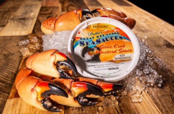 6 lb Med Claws - Keysie Family Pack